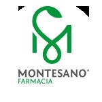 Farmacia Montesano | Matera